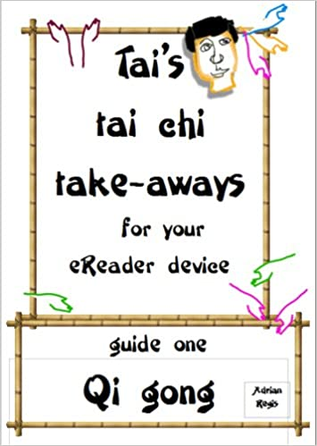 Tai chi qi gong | Free ebooks download library!