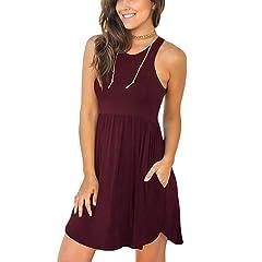 4e700cc5a6b6 Dresses | Amazon.com