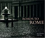 img - for Roads to Rome book / textbook / text book