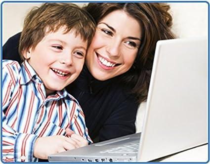 Amazon.com: 5th Grade Math Online Teaching/Tutoring Software (1 ...