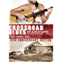 Crossroad Blues (Nick Travers Book 1)