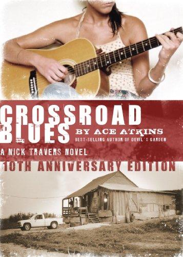 Crossroad Blues