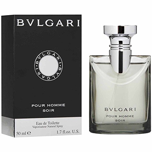 bvlgari-pour-homme-soir-by-bvlgari-for-men-eau-de-toilette-spray-17-ounce-bottle