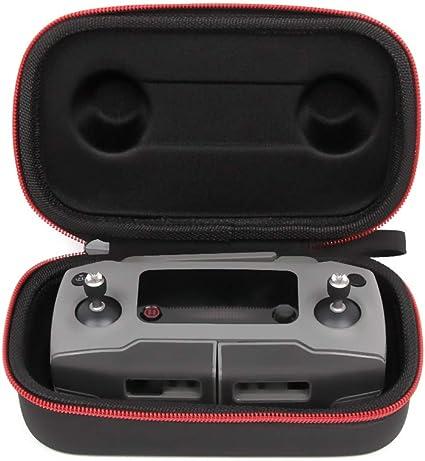 2er Set Tasche Case für DJI Mavic 2Pro//Zoom Drone und Fernbedienung,