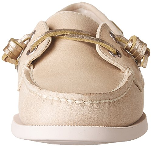 Sperry Top-Sider Original Original Vida Bootsschuh Rose