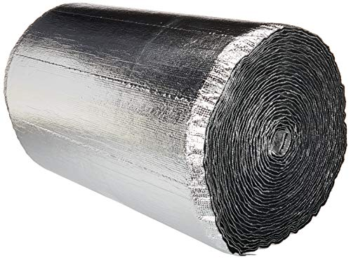 ive Insulation Roll(16