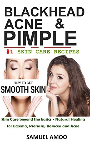 Aging Skin Care Home Remedies - 3