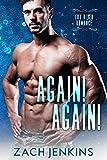 Again! Again! (Fox River Romance Book 1) Pdf Epub Mobi