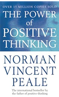 The Power of Positive Thinking price comparison at Flipkart, Amazon, Crossword, Uread, Bookadda, Landmark, Homeshop18
