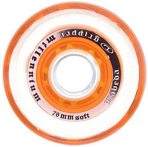 nnium Inline Wheels ()