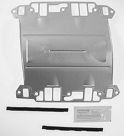 MAHLE Original MS15958 Engine Intake Manifold Gasket Set