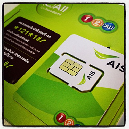 choosetop-ais-15day-3gb-data-roaming-asiaamericaaustraliaeuropeafricaavailable-in-the-us