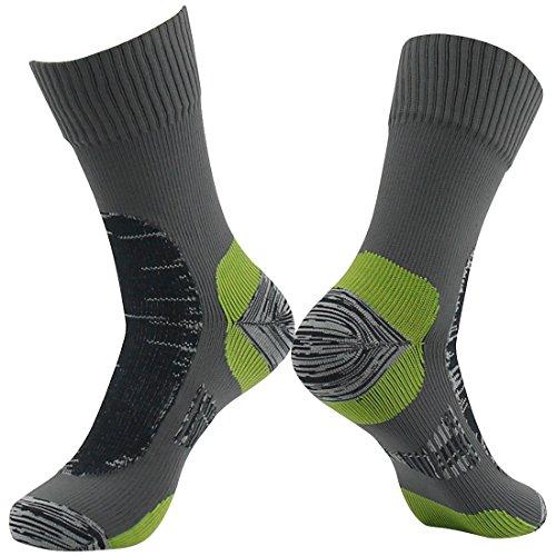 adidas Rivalry Soccer OTC Sock