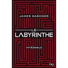 Le labyrinthe: Intégrale