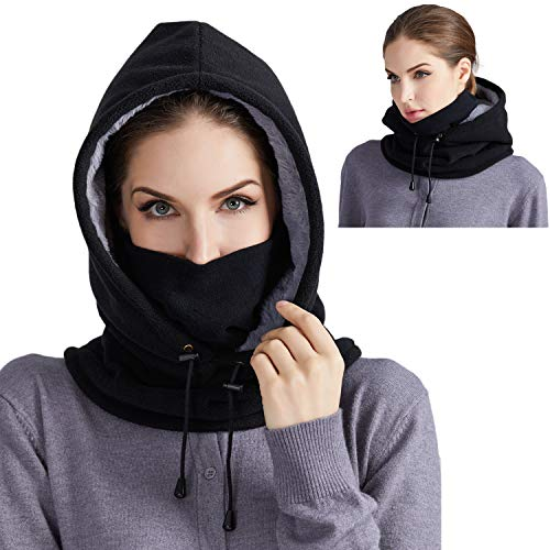 Most bought Womens FitnessAccessories