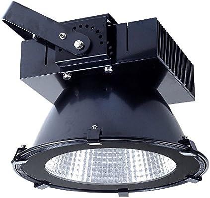 Ilumia Campana industrial 150W, 150 W: Amazon.es: Iluminación
