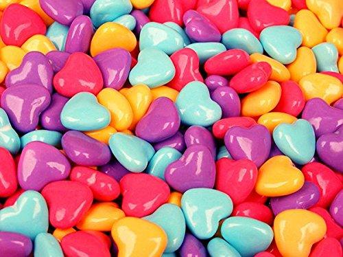 pastel-sweet-tart-candy-hearts-1-pound-plus-bonus-surprise