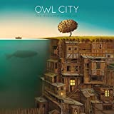 The Midsummer Station by Owl City (2012-08-21)