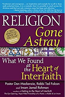 Amazon spiritual gems of islam insights practices from the religion gone astray what we found at the heart of interfaith fandeluxe Image collections