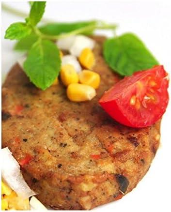 28 steaks soja tomate proteínas sin gluten – Dieta proteína ...