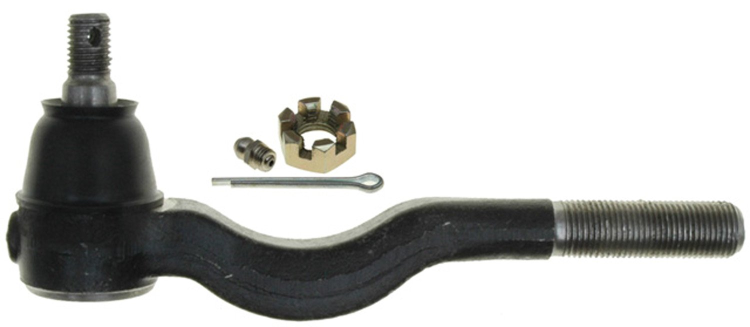 ACDelco 46A0582A Advantage Inner Steering Tie Rod End