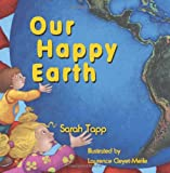 Our Happy Earth, Sarah Tapp, 1606937820