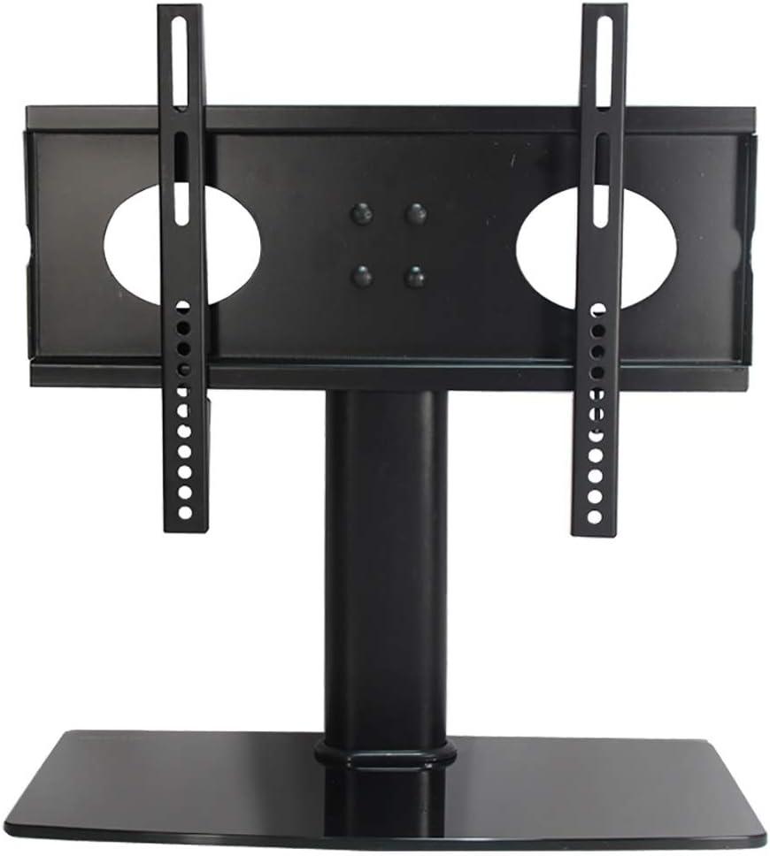 CCBBA Base de TV LCD Soporte de Base TV Universal de 26-32 Pulgadas: Amazon.es: Hogar