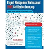 Project Management Professional (PMP) Certification Exam prep