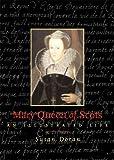 Mary Queen of Scots, Susan Doran, 0712349162