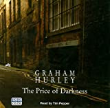 img - for The Price of Darkness book / textbook / text book