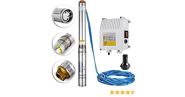 LOVSHARE Deep Well Submersible Pump 1.5 Hp 220v Water Well Pumps 24 on electric outlet wiring, 110v outlet wiring, power cord, power cable, 120vac outlet wiring, electrical conduit, 230v outlet wiring, wiring diagram, 220v 20 amp receptacles, circuit breaker, ac outlet wiring, wall outlet wiring, switched outlet wiring, junction box, knob-and-tube wiring, electric power transmission, extension cord, welder outlet wiring, power outlet wiring, alternating current, electrical engineering, electric motor, 125v outlet wiring, distribution board, national electrical code, three-phase electric power, 120v outlet wiring, 250v outlet wiring, earthing system, 220v wiring-diagram, 480v outlet wiring, three phase outlet wiring, ground and neutral, dryer outlet wiring, electric power distribution,