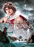 Clash Of The Titans poster thumbnail