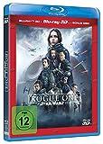 Rogue One: A Star Wars Story  (+ Blu-ray 2D) (+ Bonus-Disc)