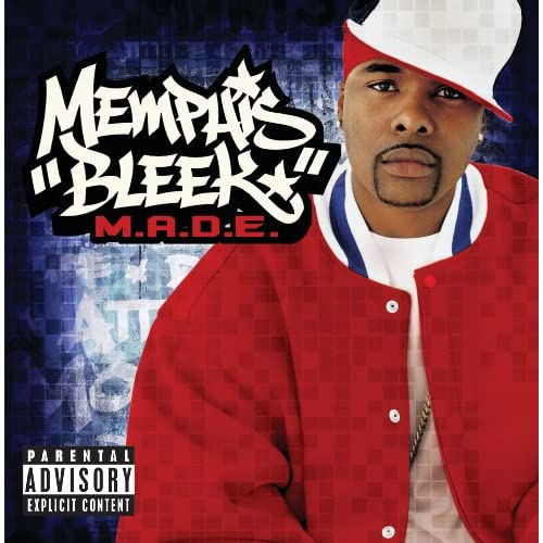 Round Here [feat. T.I. & Trick Daddy] [Explicit]