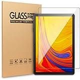 Vankyo タブレット10インチZ4専用な保護フィルム 高透過率 指紋防止2枚