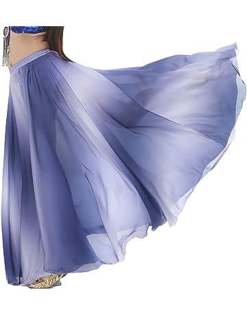 Amazon.es: Faldas - Mujer: Deportes y aire libre