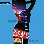The Damsel: Alan Grofield, Book 1 | Richard Stark