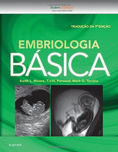 Embriologia Básica