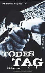 Todestag: Kriminalroman (suhrkamp taschenbuch)