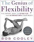 The Genius of Flexibility, Bob Cooley, 0743270878