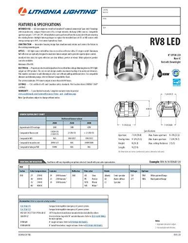 Lithonia-Lighting-RV8-4030-120-HSG-RV-4000K-LED-Retrofit-Recessed-Housing-8-Inch