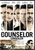 The Counselor (Bilingual)