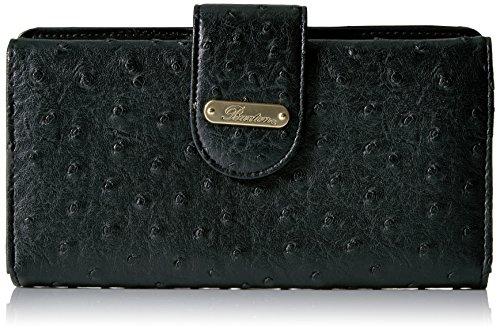 ostrich-brights-go-to-superwallet-black-wallet-black-one-size