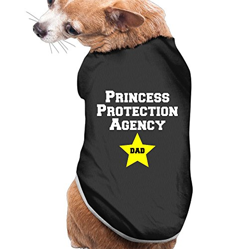 Agency Jacket - 7