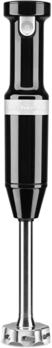 Top 9 125 Ounce Hot Beverage Cups