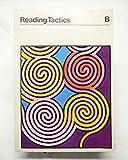 READING TACTICS B