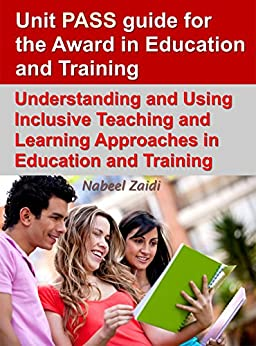 award in education and training unit Frequently asked questions on the college board's status as an iacet-approved provider of continuing education unit (ceu) credits for qualifying programs.