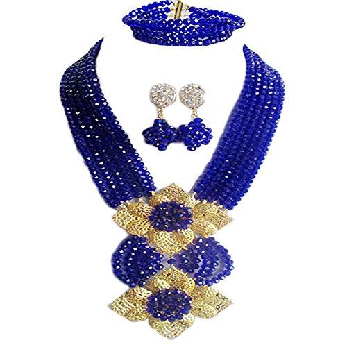 Nigerian Wedding African Beads