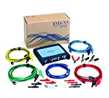 PicoScope PP921 Automotive Starter Kit - 4 Channel