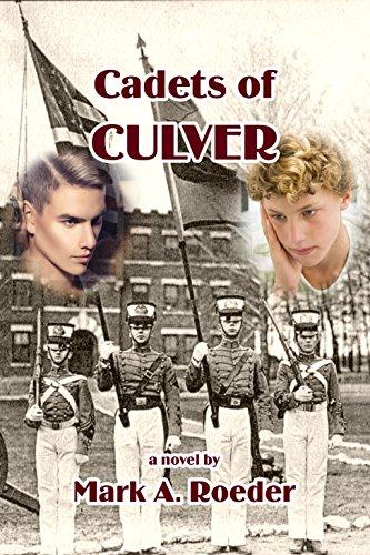 Culver or single gay men